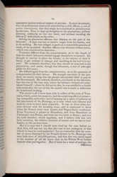 Improving The Condition Of The Slaves In The British Colonies -Page 31
